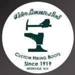 Limmer Boot Sticker (1)-1